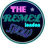 Remel London Show