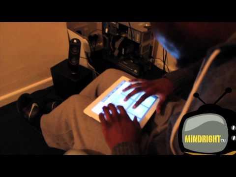 ONE TO WATCH :  Greyman  DJ/ Producer