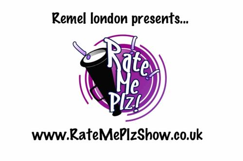RateMePlzShow