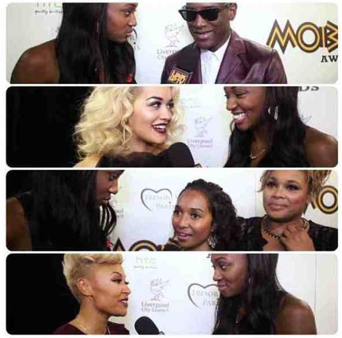 mobo awards