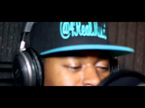 4Real – Don't Judge Me  (Official 4Real Version) – ONES TO WATCH