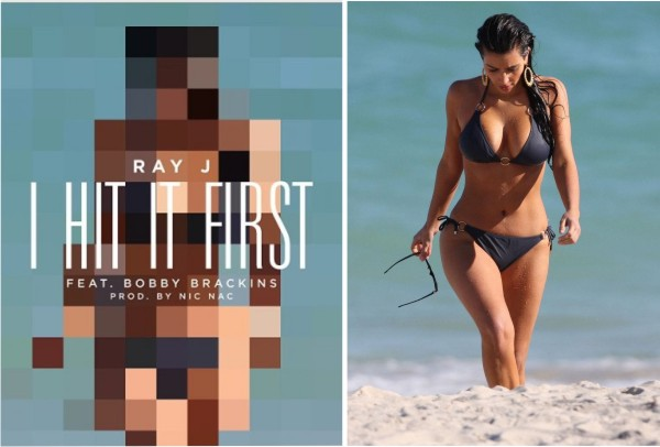 Ray-J-cover