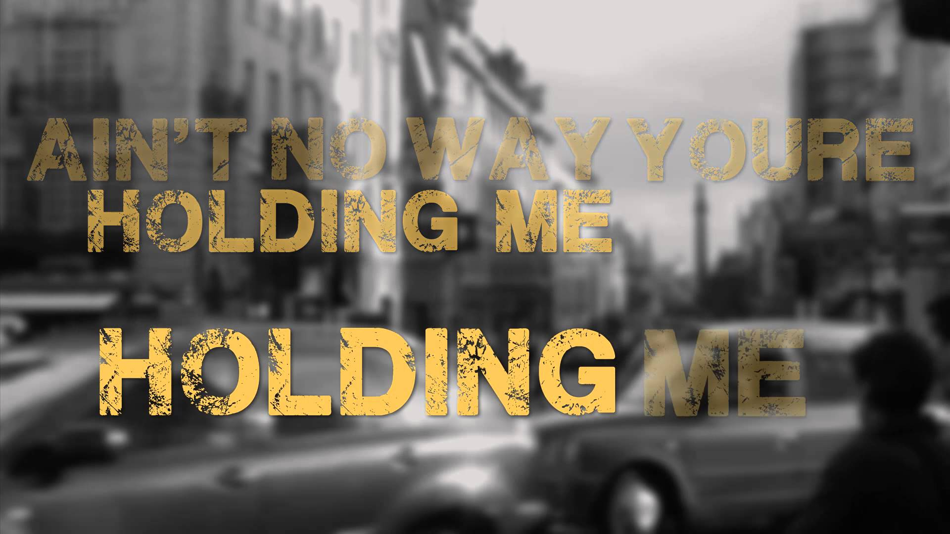 J.Appiah Ft Mic Righteous – Moving In (Official Lyric Video)