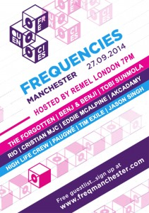 FREQUENCIES_AUDIENCE_FLYER_R5_WEB