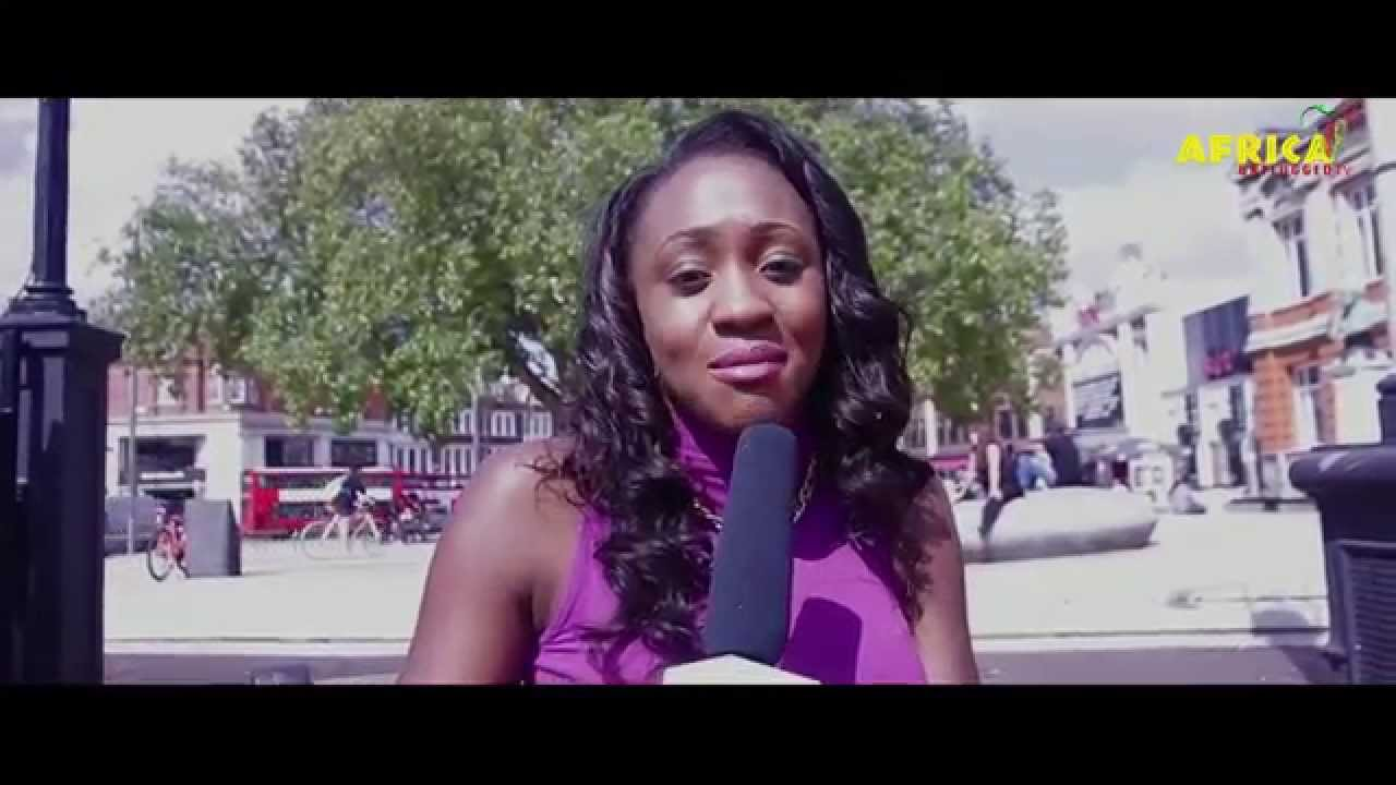 AFRICA UNPLUGGED TV SPECIAL – EPISODE 3 (HOSTED BY REMEL LONDON)