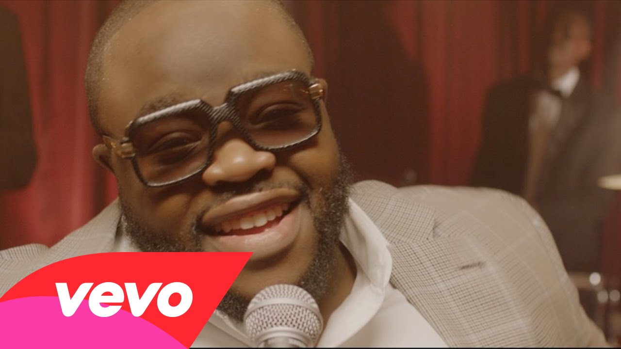 NEW VIDEO : @MrBigzOfficial – Soul Food ft. @TheMaxMarshall