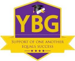 young black grads uk