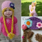 crochet-pattern-for-rapunzel-beanie