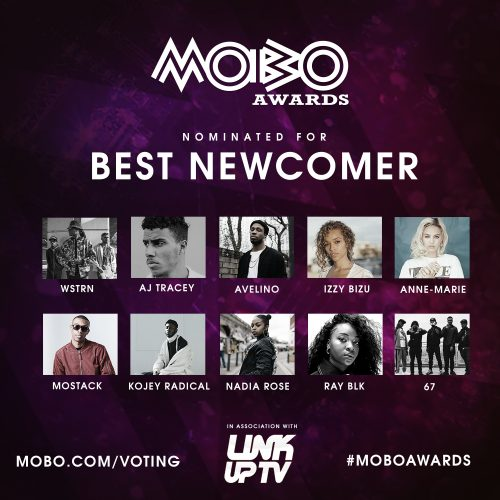 mobo-partnering-with-linkup